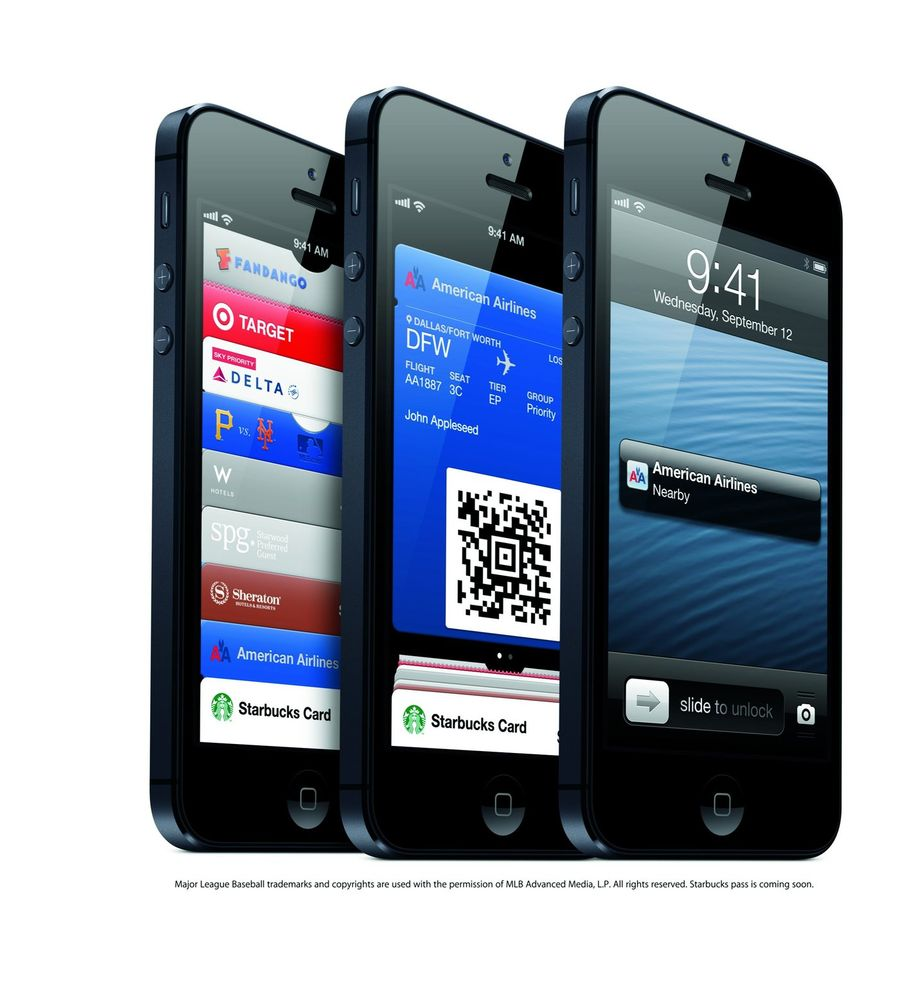 The Obvious Insight to Mobile Payments